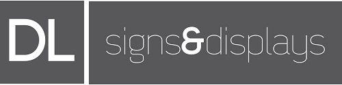 Logo-DL-Signs-Displays