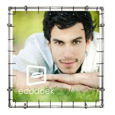 ecodoek_man227x227